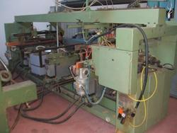 Boring machine Vitap - Lot 24 (Auction 1961)