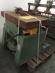 Boring machine Vitap - Lot 25 (Auction 1961)