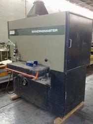 Calibrating machine Sandigmaster - Lot 40 (Auction 1961)