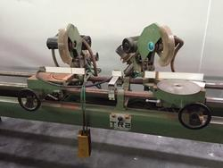 Double shear Fiorenza - Lot 60 (Auction 1961)