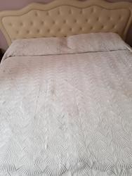 Double bedspread - Lot 70 (Auction 1967)