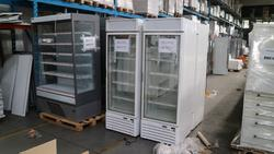 Fridges for medicinal products - Lot 1 (Auction 1969)