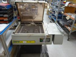 Smipack thermosealing machine - Lot 13 (Auction 1974)