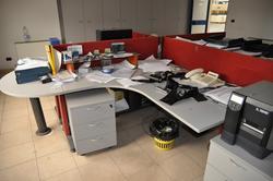Offices - Lot 37 (Auction 1987)
