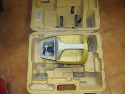 Livella laser Geotop - Lotto 56 (Asta 2000)