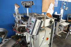 Sabalpack Packaging Plant - Lot 6 (Auction 2001)