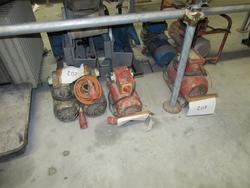 Workshop - Lot 73 (Auction 2005)