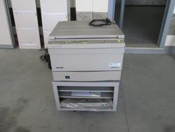 Olivetti Copia 9017 Copier - Lot 40 (Auction 2008)