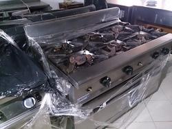 Kitchen equipment - Lot 14 (Auction 2011)
