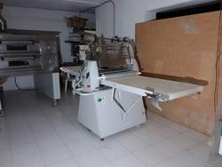 Professional pastry equipment - Lot  (Auction 20110)