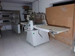 Professional pastry equipment - Lot 17 (Auction 20110)