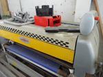 Immagine 33 - Stenditrice Cefla Sorbini Glasscoater e trasporto a rulli - Lotto 1 (Asta 2012)