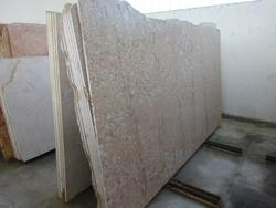 Travertine classic and Dorita sheets - Lot 1637 (Auction 2014)