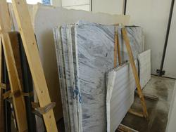 Travertine slabs - Lot 1641 (Auction 2014)