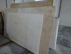 San Pietro and Rosalia slabs - Lot 1643 (Auction 2014)