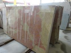Melange Plates - Lot 1678 (Auction 2014)