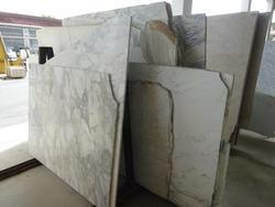 Arabescato sheets - Lot 1693 (Auction 2014)