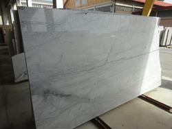 Lastre Bianco Carrara - Lotto 1695 (Asta 2014)
