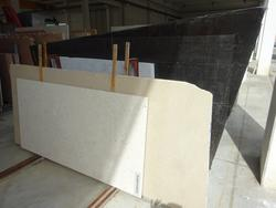 Carrara dark slabs and San Giorgio - Lot 1699 (Auction 2014)