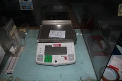 Electronic balances - Lot 50 (Auction 2022)
