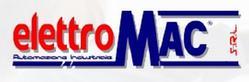 Cesión de Empresa Elettro Mac snc - Subasta 2023