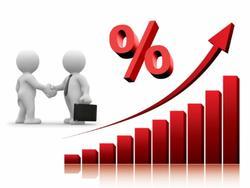 Quota societaria pari al 90 % del capitale di Ciuffreda Promociones S.L. - Lotto 0 (Asta 2026)