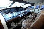 Immagine 20 - Mangusta 92 Overmarine - Lotto 1 (Asta 2028)