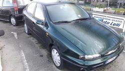 Fiat Brava Car - Lot 40 (Auction 2030)