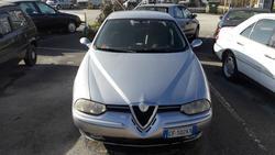 Alfa Romeo Car - Lot 58 (Auction 2030)