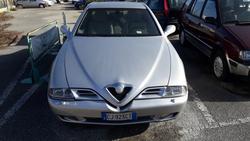 Alfa Romeo Car - Lot 59 (Auction 2030)