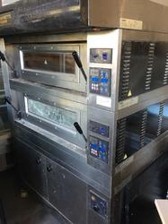 Bakery equipment - Lot 1 (Auction 2041)