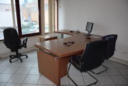 Autocarro Citroen e arredamento ufficio - Lotto  (Asta 2045)
