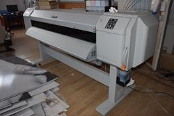 Mutoh printer  - Lot 5 (Auction 2045)