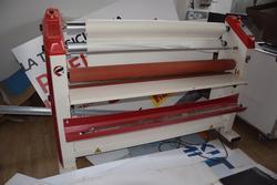 Flexa laminator  - Lot 6 (Auction 2045)