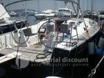 Immagine 1 - Hanse 430 cruiser Hanse Yachts - Lotto 1 (Asta 2052)