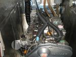 Immagine 8 - Hanse 430 cruiser Hanse Yachts - Lotto 1 (Asta 2052)