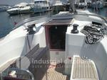 Immagine 10 - Hanse 430 cruiser Hanse Yachts - Lotto 1 (Asta 2052)
