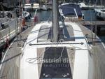 Immagine 11 - Hanse 430 cruiser Hanse Yachts - Lotto 1 (Asta 2052)