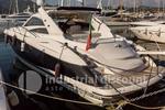 Immagine 39 - Portofino 53 Sunseeker International Ltd - Lotto 1 (Asta 2053)