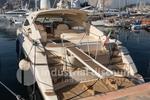 Immagine 5 - DP 58 ht Dalla Pietà Yachts - Lotto 1 (Asta 2055)