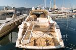 Immagine 6 - DP 58 ht Dalla Pietà Yachts - Lotto 1 (Asta 2055)