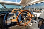 Immagine 18 - DP 58 ht Dalla Pietà Yachts - Lotto 1 (Asta 2055)