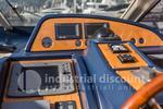 Immagine 46 - DP 58 ht Dalla Pietà Yachts - Lotto 1 (Asta 2055)