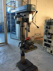Itama TR32 Drill - Lot 2 (Auction 2060)