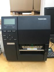 Toshiba printer - Lot 7 (Auction 2072)