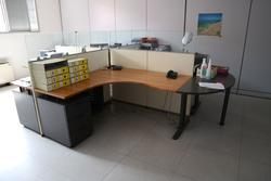 Office forniture - Lot 5 (Auction 2074)