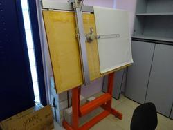 Mobili Per Ufficio Usati Verona : Aste mobili ufficio verona u2013 idea dimmagine di decorazione