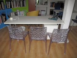 Armadio Ufficio Usato Lombardia : Asta mobili ufficio usati arredo ufficio fallimenti
