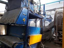 Ceccato Air dryer - Lot 16 (Auction 2090)
