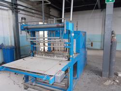 Vinciarelli Envelope machine - Lot 4 (Auction 2090)